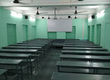 Class room Al hoque room-min