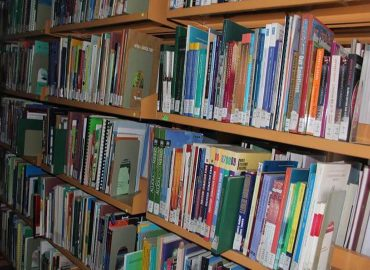 library al hoque-min
